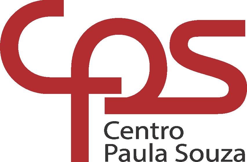 icone centro paula souza