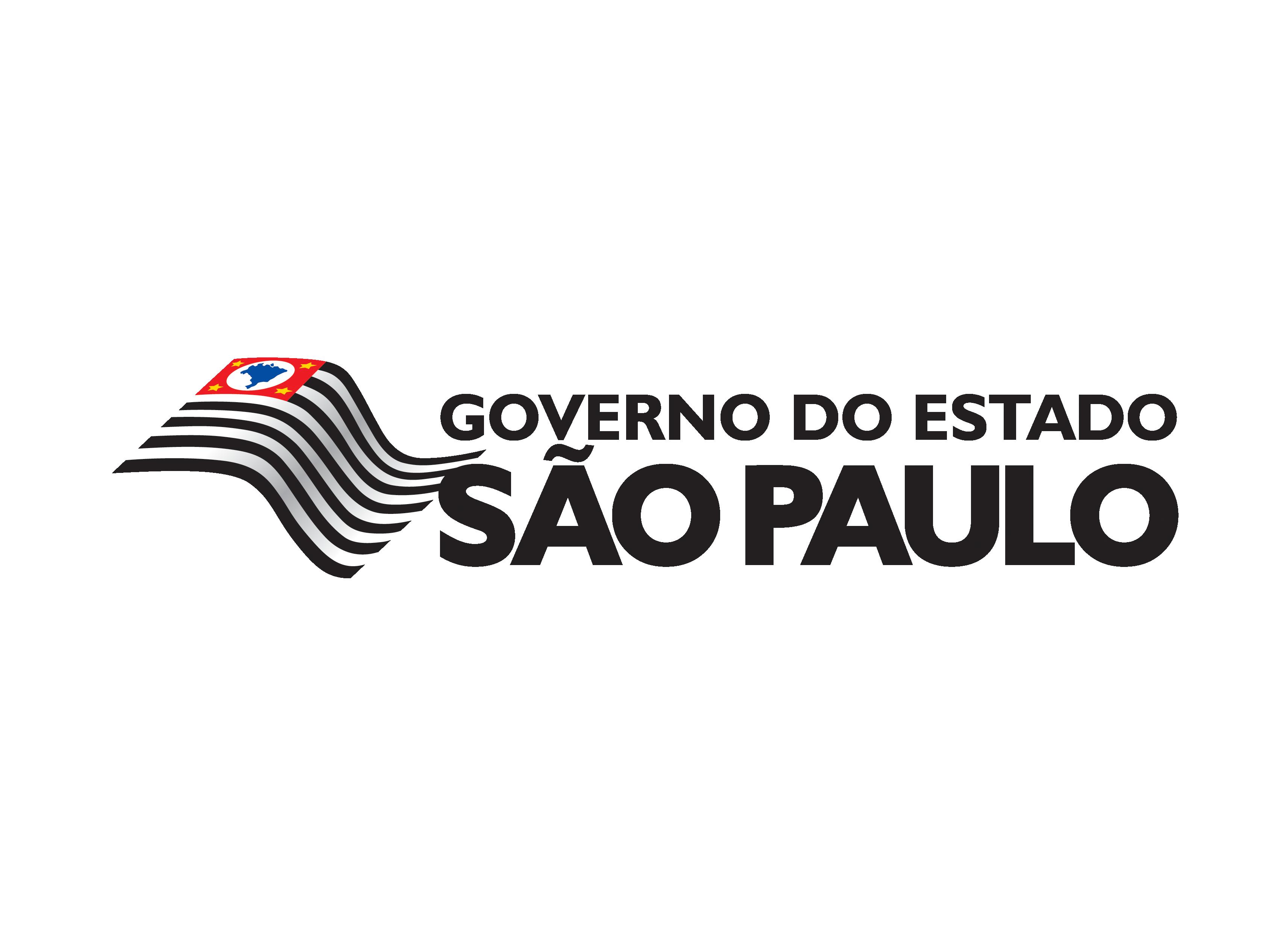 brasao governo estado de são paulo